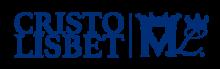 cristolisbet%20-%20signature-navy