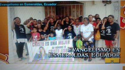 evangelismo-esmeraldas-ecuador