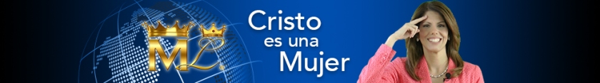 cristoesunamujer-header