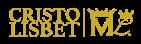 cristolisbet%20-%20signature-gold