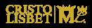 CristoLisbet-Signature-GOLD