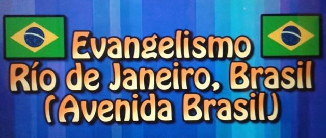 10-15-2017-evangelismo-brasil.jpg