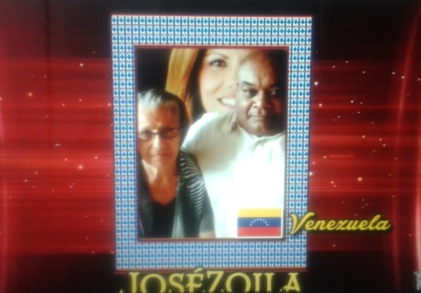 1-14-2018 JoseZoila b